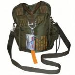 Τσάντα B-52 20lit