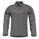 Ranger Shirt Pentagon GR