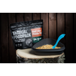 Tactical Foodpack Beef & Potato Pot