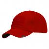 Καπέλο BB Nest Jockey Pentagon