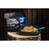 Tactical Foodpack Chicken & Noodles