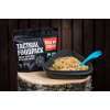Tactical Foodpack Chicken & Rice