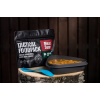 Tactical Foodpack Meat Soup