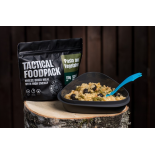 Tactical Foodpack Pasta & Vegetables