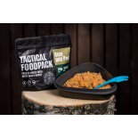 Tactical Foodpack Rice & Pork