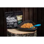 Tactical Foodpack Rice & Pork