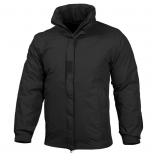 Gen V 3 in 1 Jacket Pentagon
