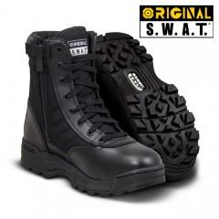 """Άρβυλα Classic 9"""" Swat Original"""