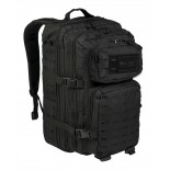 Backpack Laser Cut BK L Mil-Tec