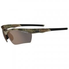 Γυαλιά Σκοπευτικά Tifosi Vero Tactical Camo