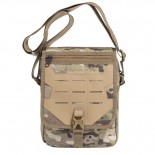Τσαντάκι Ώμου Messenger Bag Camo Pentagon