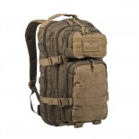 Backpack Assault S OD Mil-Tec