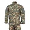 Στολή Tactical ACU 2.0 Pentagon Ελληνική Παραλλαγή