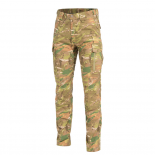 Ranger Pants 2.0 New Pentagon