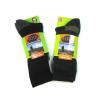 Ισοθερμική Κάλτσα MRK