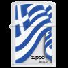 Αναπτήρας Emergency Fire Zippo