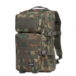 Backpack  Assault BK Mil-Tec S