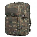 Τσάντα Πλάτης Assault L Camo Tac Maven 52Lt