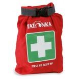 """Φαρμακείο First Aid """"Waterproof"""""""
