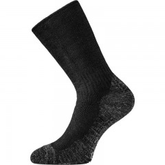 Ισοθερμική Κάλτσα Lasting WSM-909