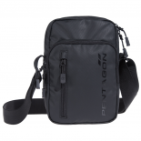 UCB Universal Chest Bag 2.0 Pentagon
