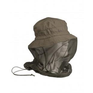 Καπέλο Boonie Net Mil-Tec 12331001