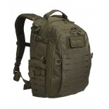 Backpack HEXTAC® Mil-Tec