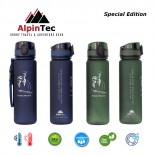 Παγούρι Spartan Special Edition 500ml AlpinTec