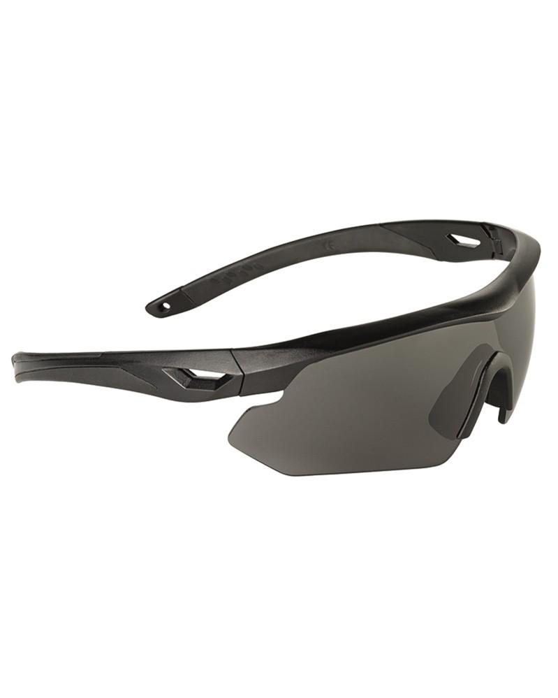 5942352a65 Γυαλιά Προστασίας Swiss Eye Nighthwak