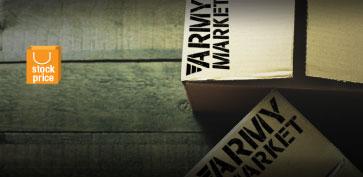 Army-Market
